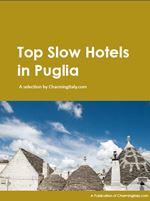 slow-hotels-puglia