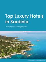 SardiniaLuxuryHotels