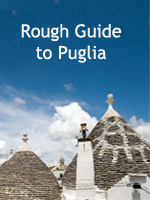 puglia-rough-guide